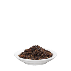 Salus® Hagebuttenschalen Tee