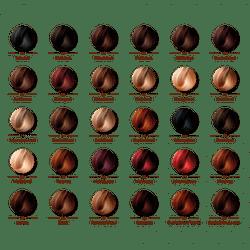 "Schoenenberger® SANOTINT® Haarfarbe Nr. 02 ""Tiefbraun"""