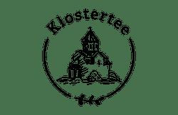 Themenwelt Klostertees