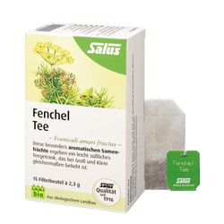 Salus® Fenchel Tee