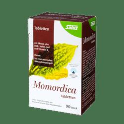 Salus® Momordica Tabletten