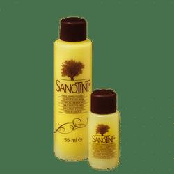 """SANOTINT® Haarfarbe sensitive """"light"""" Nr. 81 """"Mittelnaturblond"""""""