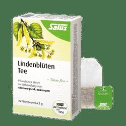 Salus® Lindenblüten Tee