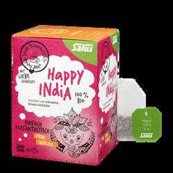 Salus® Happy India