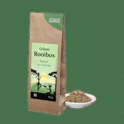 Salus® Grüner Rooibos Natur