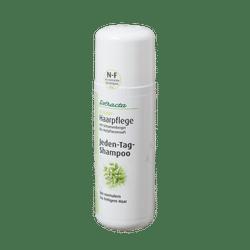 Schoenenberger® Extracta® Kräuter-Haarpflege Jeden-Tag-Shampoo N-F