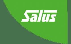 Salus®