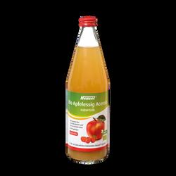 Schoenenberger® Hensel® Bio Apfelessig Acerola