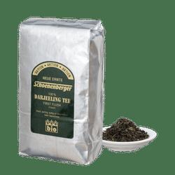 Schoenenberger® Darjeeling Tee