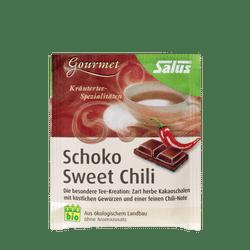 Salus® Gourmet Schoko Sweet Chili