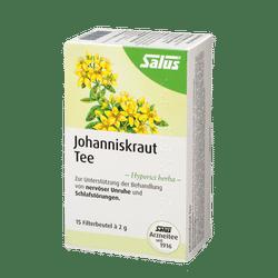Salus® Johanniskraut Tee