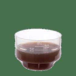 Salus® Alpenkraft® Bio-Immun-Tonikum