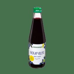 Schoenenberger® Haskap-Beere Bio-Saft