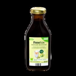 Salus® Freetox® Löwenzahn-Brennnessel