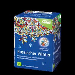 Salus® Russischer Winter