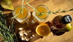 APERINO® – der alkoholfreie Bio-Aperitif