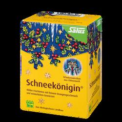 Salus® Schneekönigin®