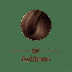 """Schoenenberger® SANOTINT® Haarfarbe Nr. 07 """"Aschbraun"""""""