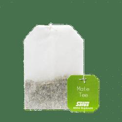 Salus® Mate Tee grün