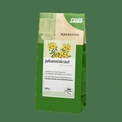 Salus® Johanniskraut
