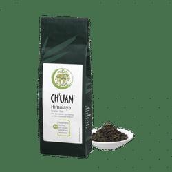 CH'UAN® Himalaya