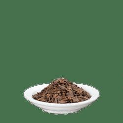 Salus® Kakaoschalen Tee