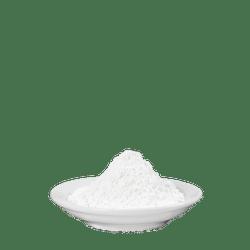 Flügge® Basen-Medical® Plus Pulver