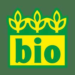Salus Bio Qualität