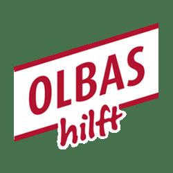 OLBAS®