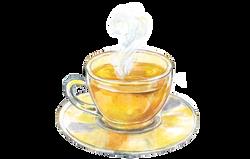 Tee-Tipp