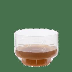 Salus® Alpenkraft® Bronchial-Husten-Sirup