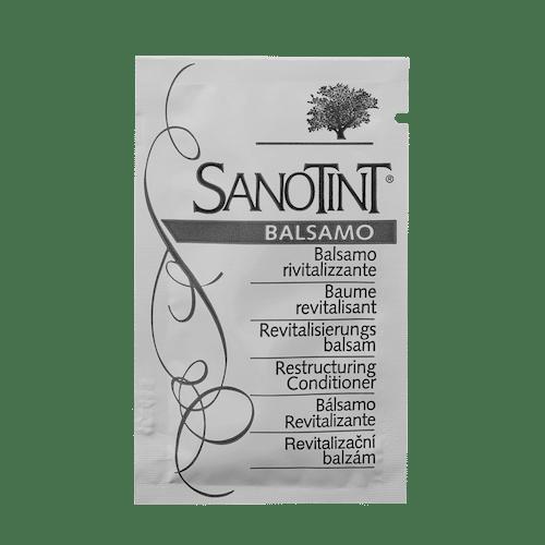"""SANOTINT® Reflex Haartönung Nr. 55 """"Kupferbraun"""""""