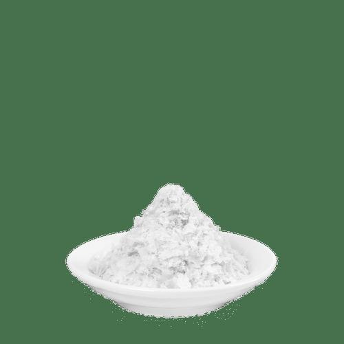 Hensel® Bio Sojaflocken