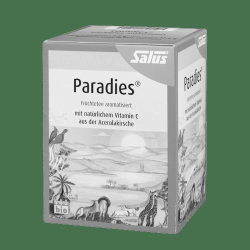 Salus® Paradies®