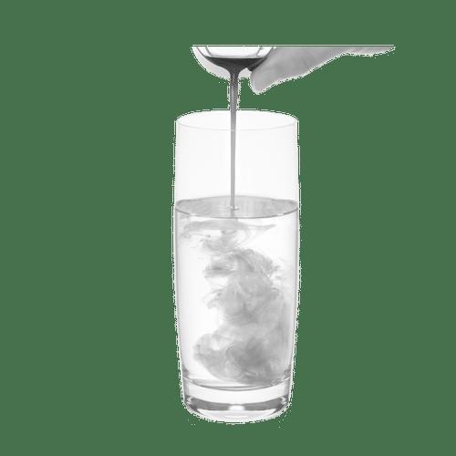 Salus® Basen-Aktiv® Mineralstoff-Kräuter-Elixier zum Verdünnen
