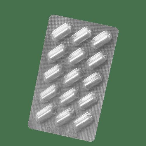 Salus® Alpenkraft® Kapuzinerkresse-Meerrettich