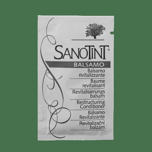 """Schoenenberger® SANOTINT® Reflex Haartönung Nr. 54 """"Goldbraun"""""""