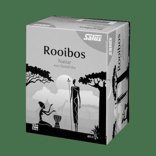 Salus® Rooibos Natur