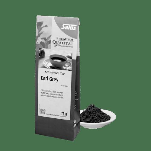 Salus® Earl Grey
