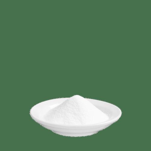 Salus® Gelenk-Aktiv Pulver