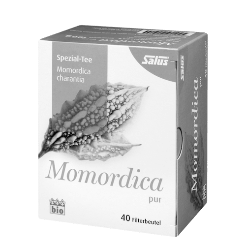 Salus® Momordica pur