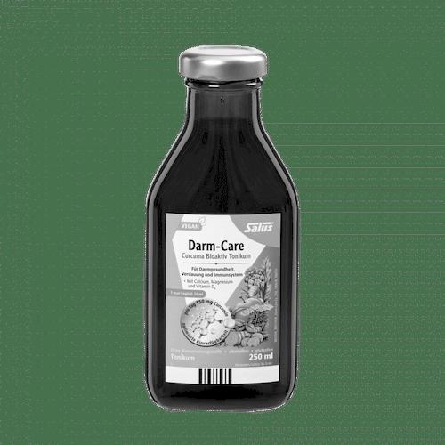 Salus® Darm-Care Curcuma Bioaktiv Tonikum