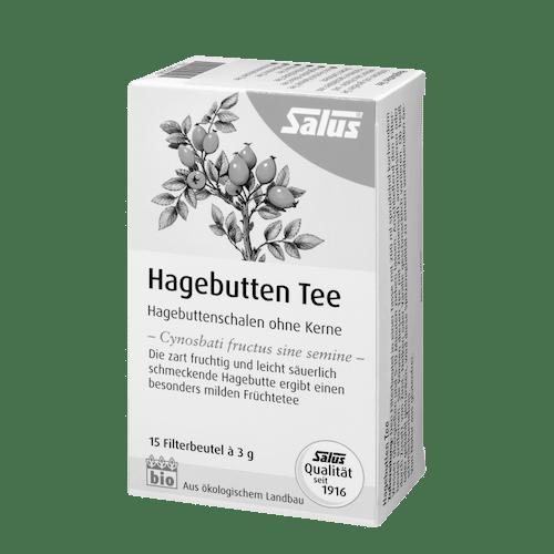 Salus® Hagebutten Tee