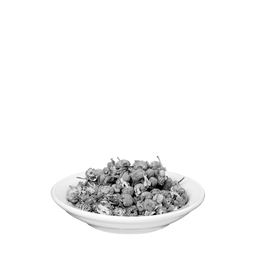 Salus® Kamillenblüten