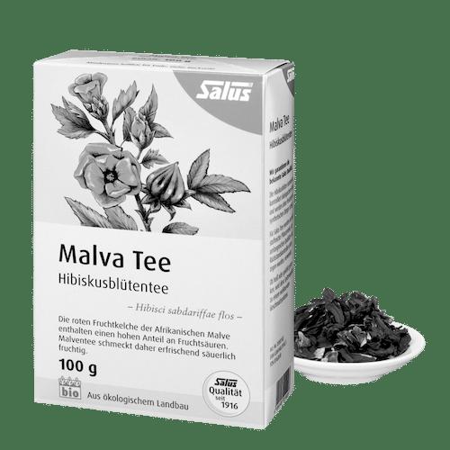 Salus® Malva Tee