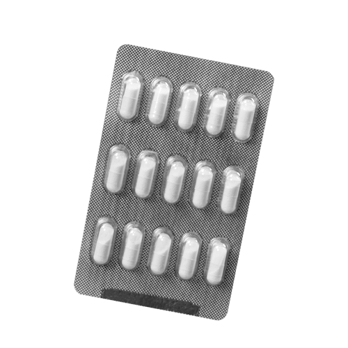 Salus® Vitamin D3 1000 Vital-Kapseln