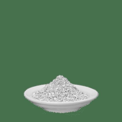 Schoenenberger® Hensel® Bio Haferkleie
