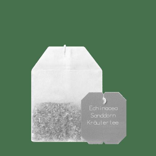 Salus® Kraft der Natur Echinacea Sanddorn