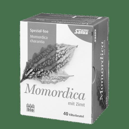 Salus® Momordica mit Zimt