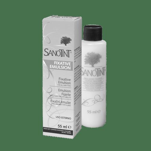 Schoenenberger® SANOTINT® Fixiermittel
